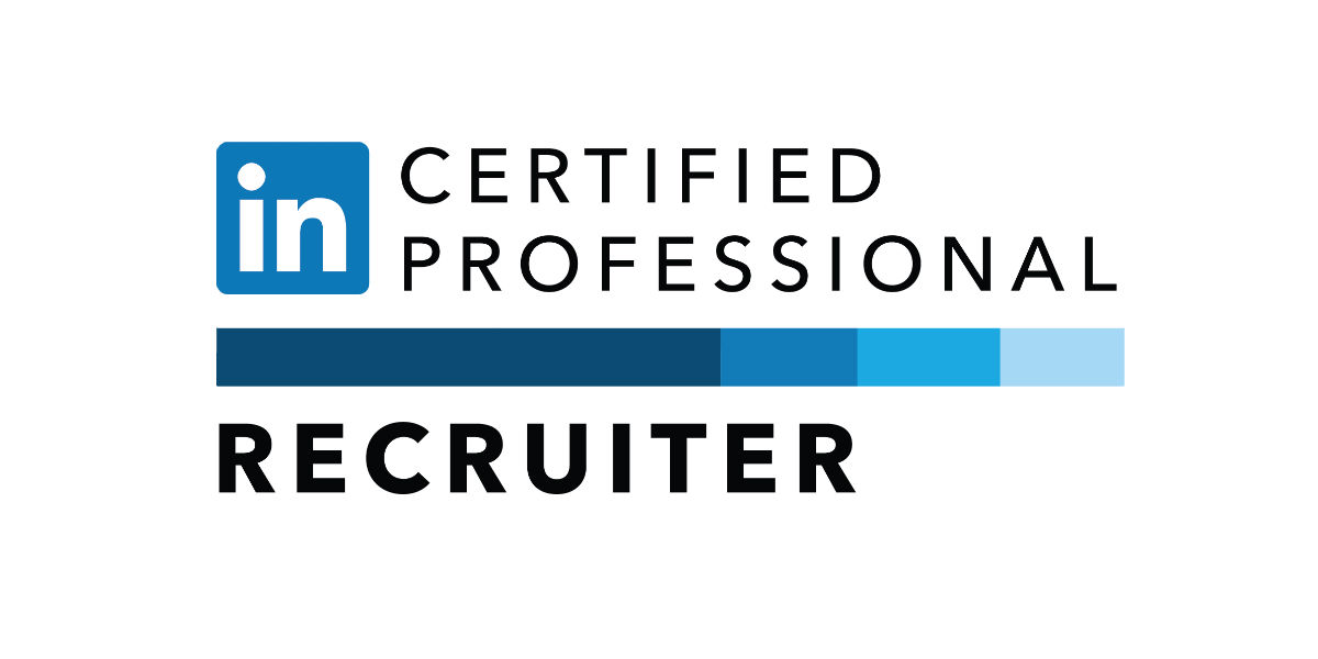 linkedin recruiter certification the credential for experts